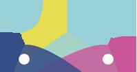 Hippo logo Virtual Care